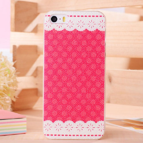 Phone Cases for iPhone 5 5S Case Scrawl colored drawing Cover mobile phone bags & cases Brand New Arrive 2014 Accessories(China (Mainland))