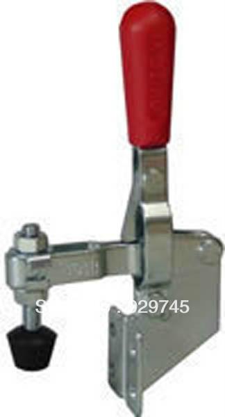 New Hand Tool Toggle Clamp 101B(China (Mainland))