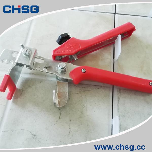 Плиточные аксессуары из Китая