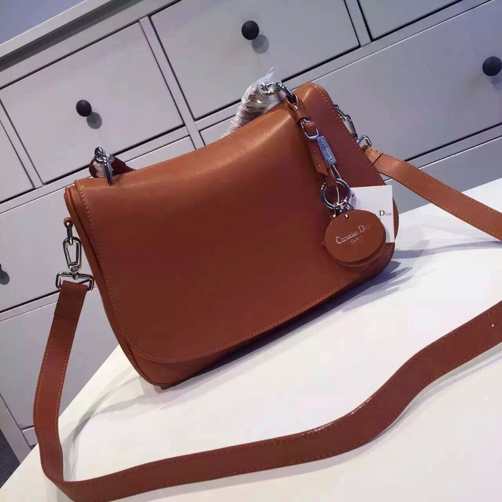 Clutch Zipper New Handbags Leather Bag Sale Time-limited Solid Medium(30-50cm) Interior Slot Pocket Cell Phone Bolsos Mujer 2015