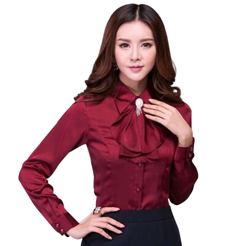 Брошь Для Блузки Купить