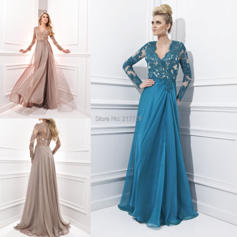 Dorable Islamic Bridal Gowns Mold - All Wedding Dresses ...