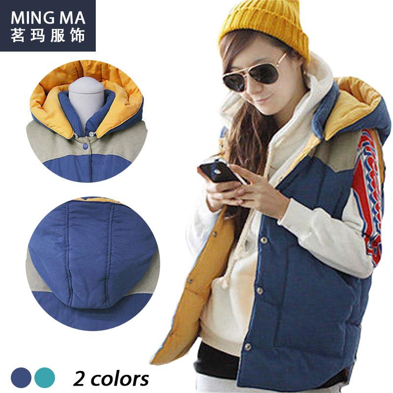 Winter Jacket Women Jackets Parka Coats Female Manteau Parkas Femme Canada Woman 2016 Ladies Hooded Ultra Light Down Clothings(China (Mainland))