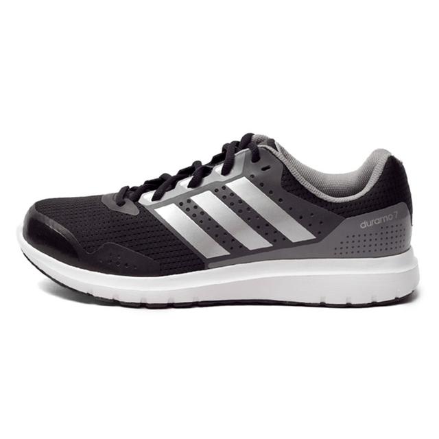 Adidas пэ мужчины в обувь B33550 бег кроссовки