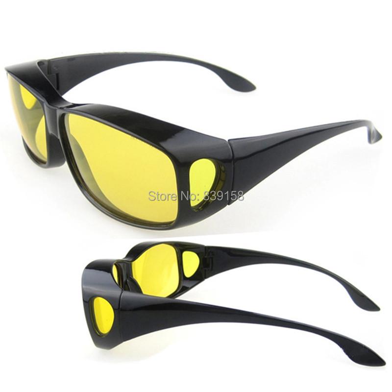 prescription oakley glasses vlcg  prescription oakley glasses