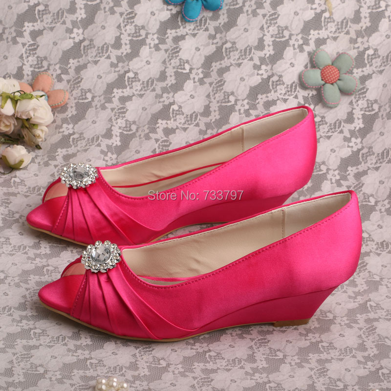 popular prom shoes wedges buy cheap prom shoes wedges lots