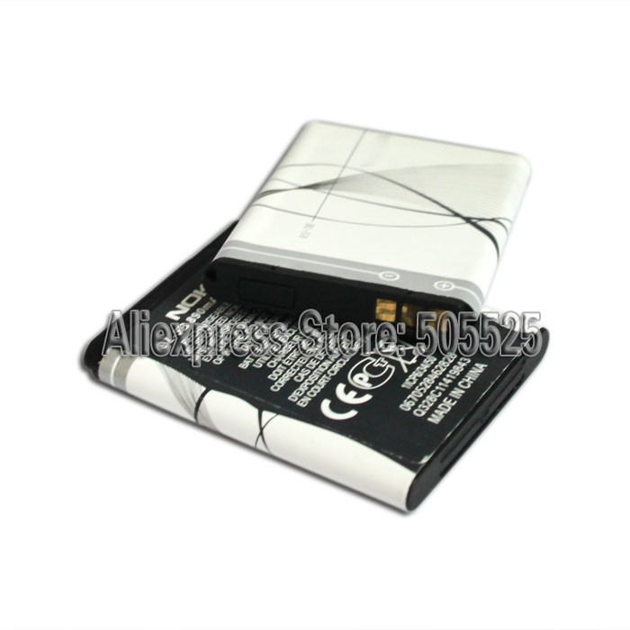 3.7V 890mah Black Exchangeable Lithium Battery For Phone Scanner Various Game Reader