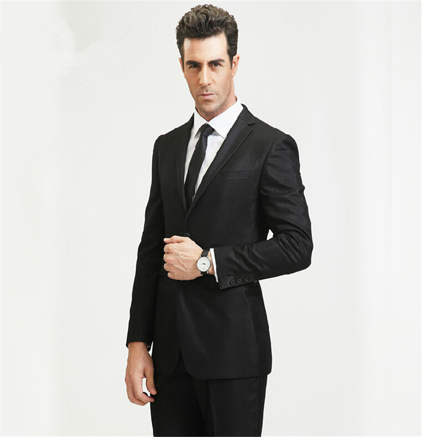 Compare Prices on Male Prom Suits- Online Shopping/Buy Low Price