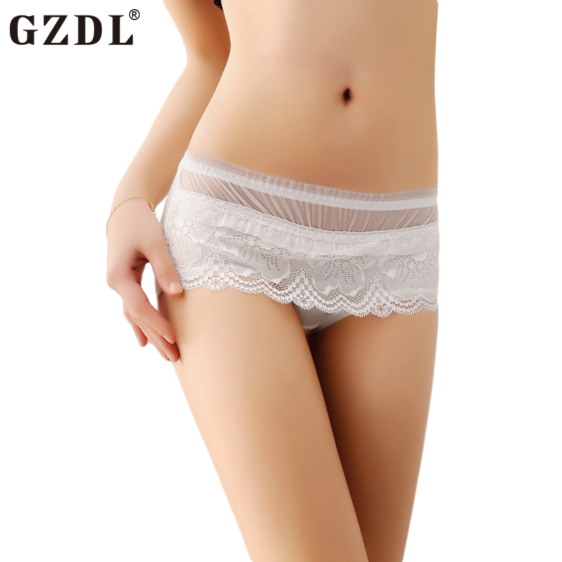 Sexy Women Ladies Lace Floral Mesh Hipster Thongs Underwear Pants G-String Briefs Panties Knickers Calcinha Free Shipping NY176(China (Mainland))