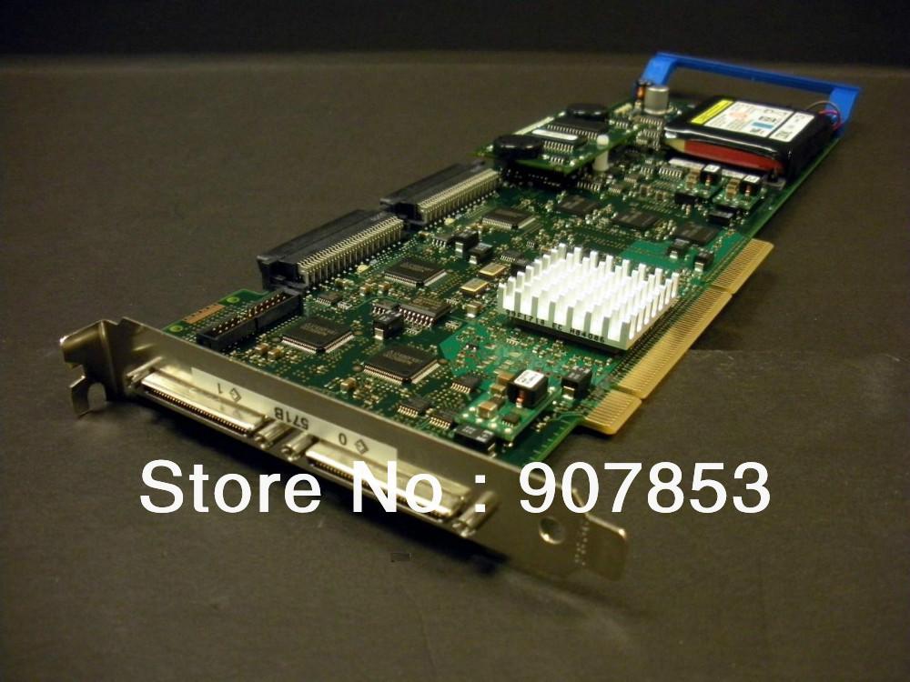 Popular Ultra320 Scsi Controller-Buy Cheap Ultra320 Scsi ...