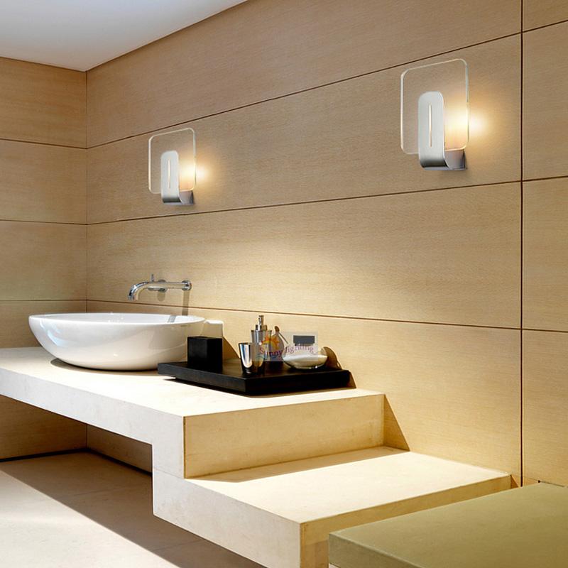 Online kopen Wholesale spiegel nachtkastjes uit China spiegel nachtkastjes Groothandel ...