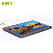 Free shipping ! Quad core intel laptop 10.1inch IPS Screen GPS tablet pc dual camera intel baytrail Z3735D windows tablet pc