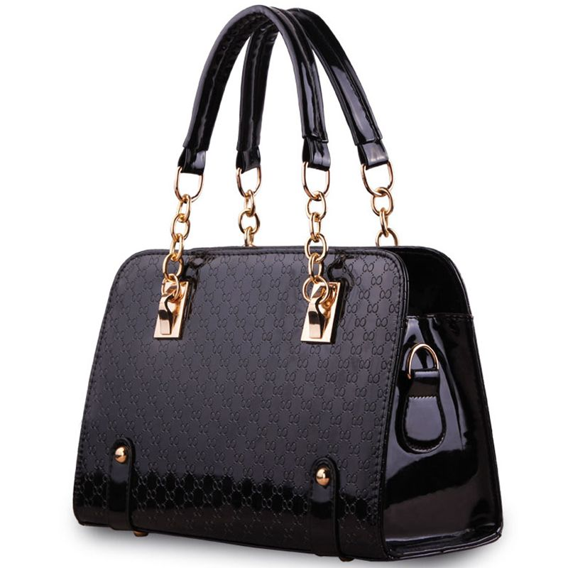 Model 17 Best Images About Handbags On Pinterest | Shopping Tote Bags Bags And Leather Handbags