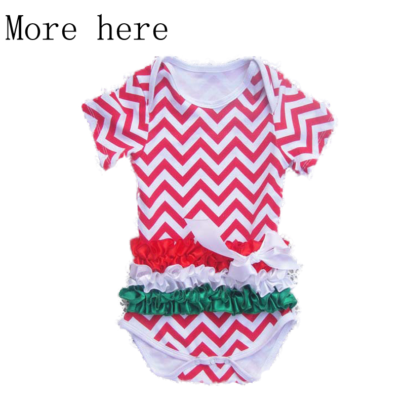 2014 new colorful Infant baby girls bodysuits fashion jumpsuits pretty yarn network lace bow 7 design lot KP6008