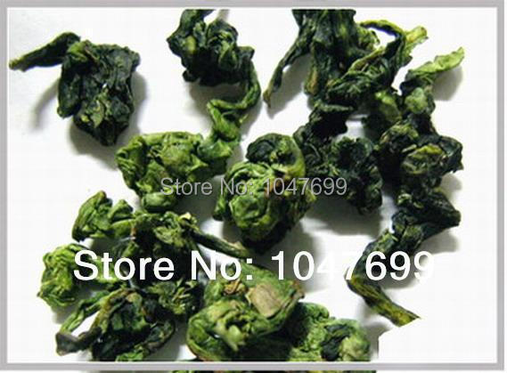 Free Delivery tie guan yin 10 Bag oolong tea tieguanyin spring 2015 green tea Weight loss