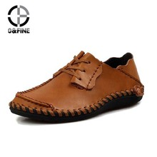 new 2014 men s oxford shoes sneakers men leather shoes genuine leather brogues italian shoes men
