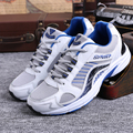 New Men Casual Shoes Hot Plus Size Summer Style Man Mesh Shoe Lace up Leisure Flat