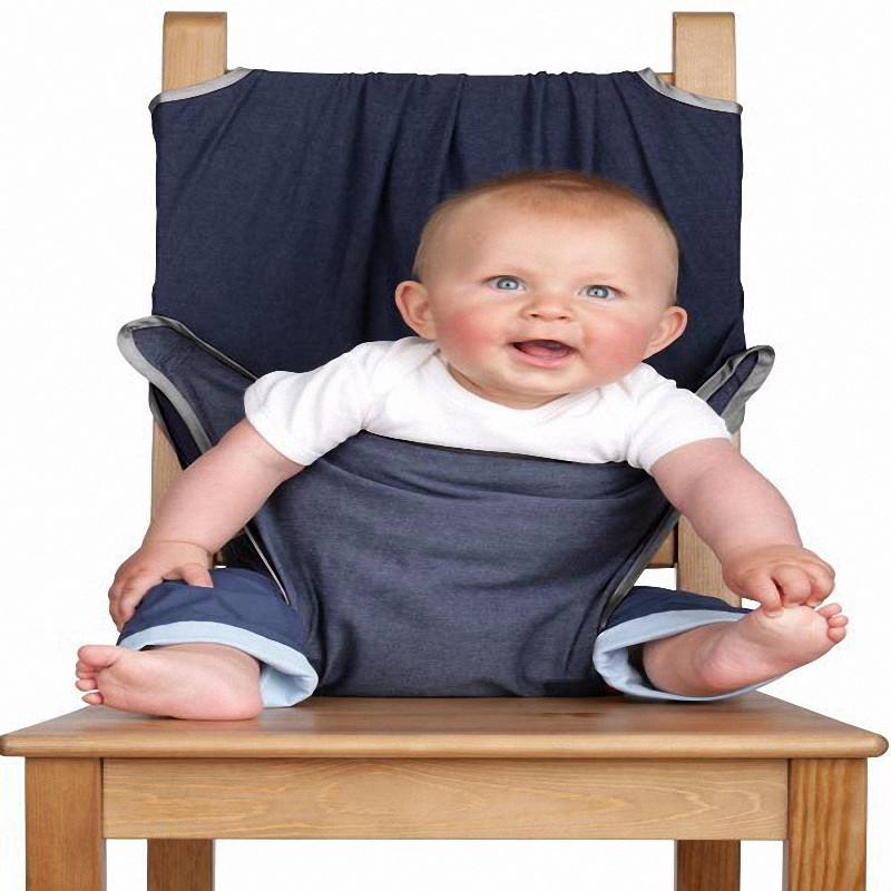 Baby Seat Cover (5)