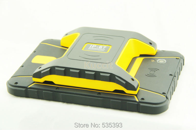 ST907 Rugged Tablet (18)