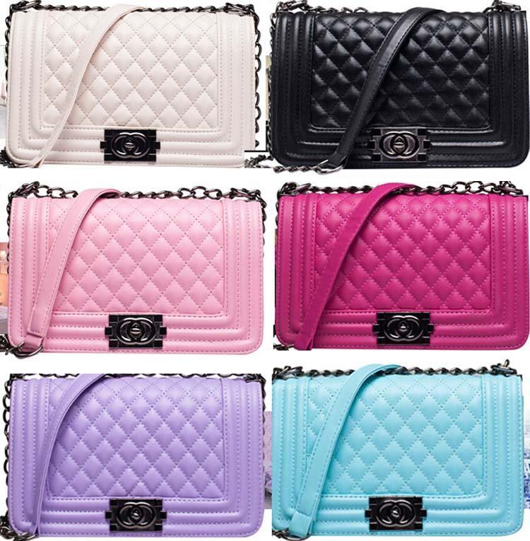 Гаджет  shoulder diagonal handbags small fragrant bag None Камера и Сумки