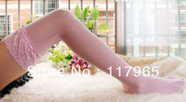 аренду фото женщина в бледно-розовых чулочках продаже