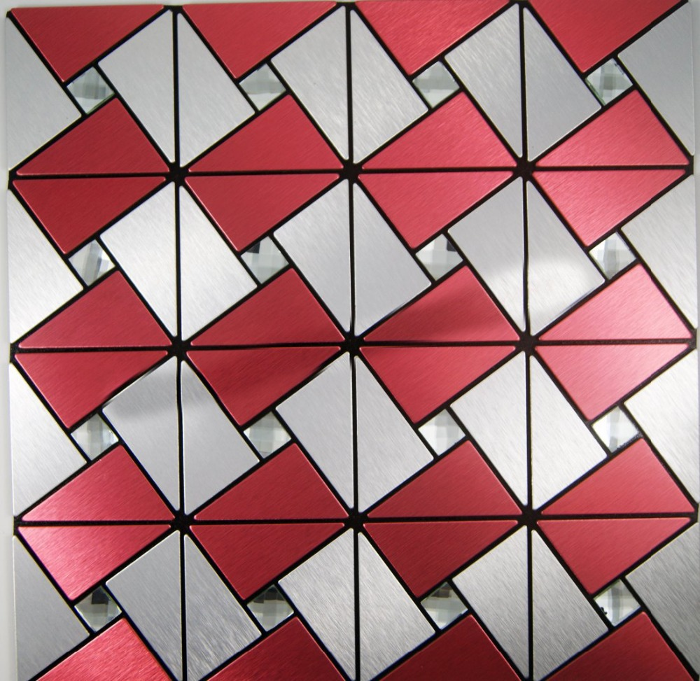high quality pink mosaic tiles-buy cheap pink mosaic tiles lots