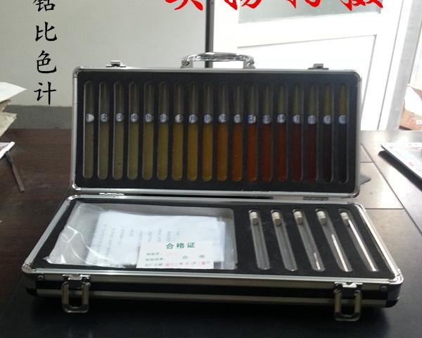 Железа и кобальта колориметрия колориметр обложка плотность