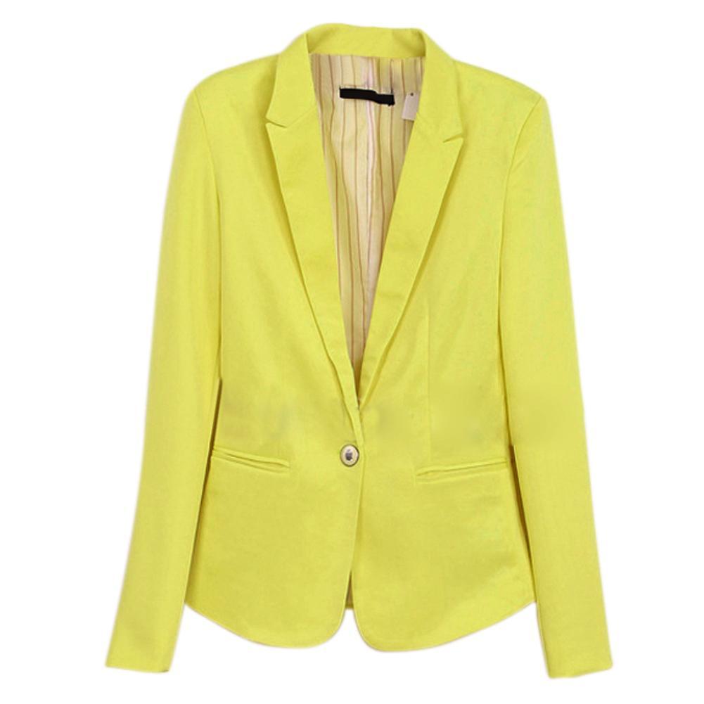Куртка туника доставка