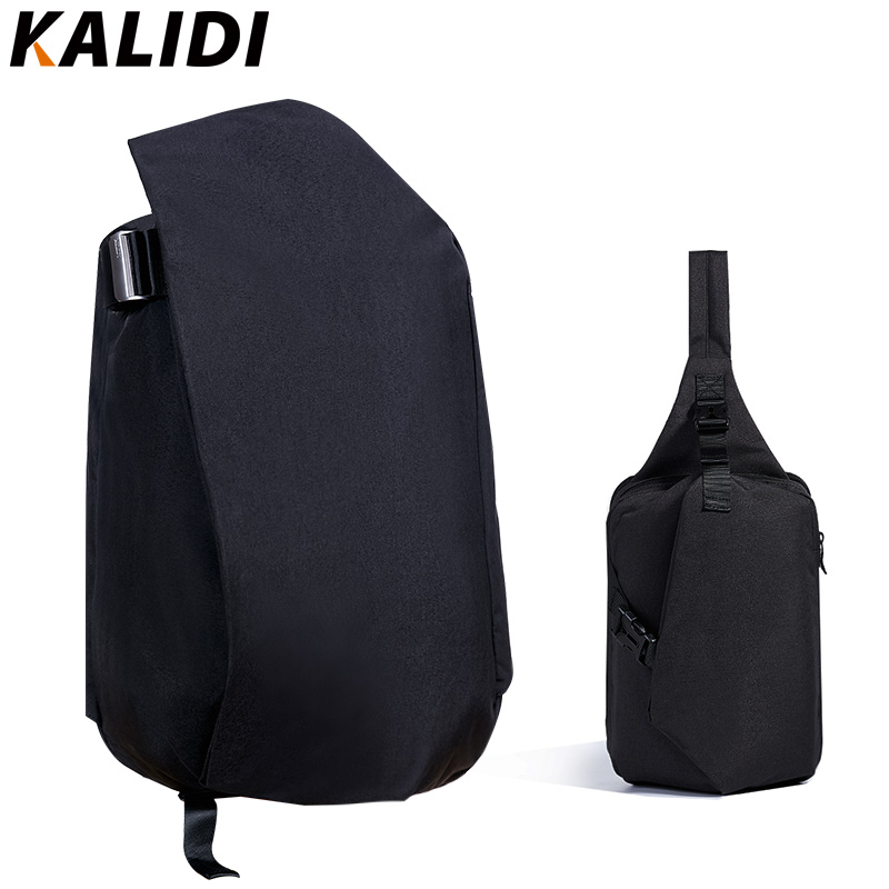Laptop Sling Bag Promotion-Shop for Promotional Laptop