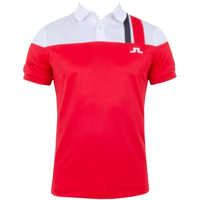 Free Shopping Jl golf ball for clothes short-sleeve T-shirt Men clothes polo shirt hydroscopic quick dry and comfortable(China (Mainland))