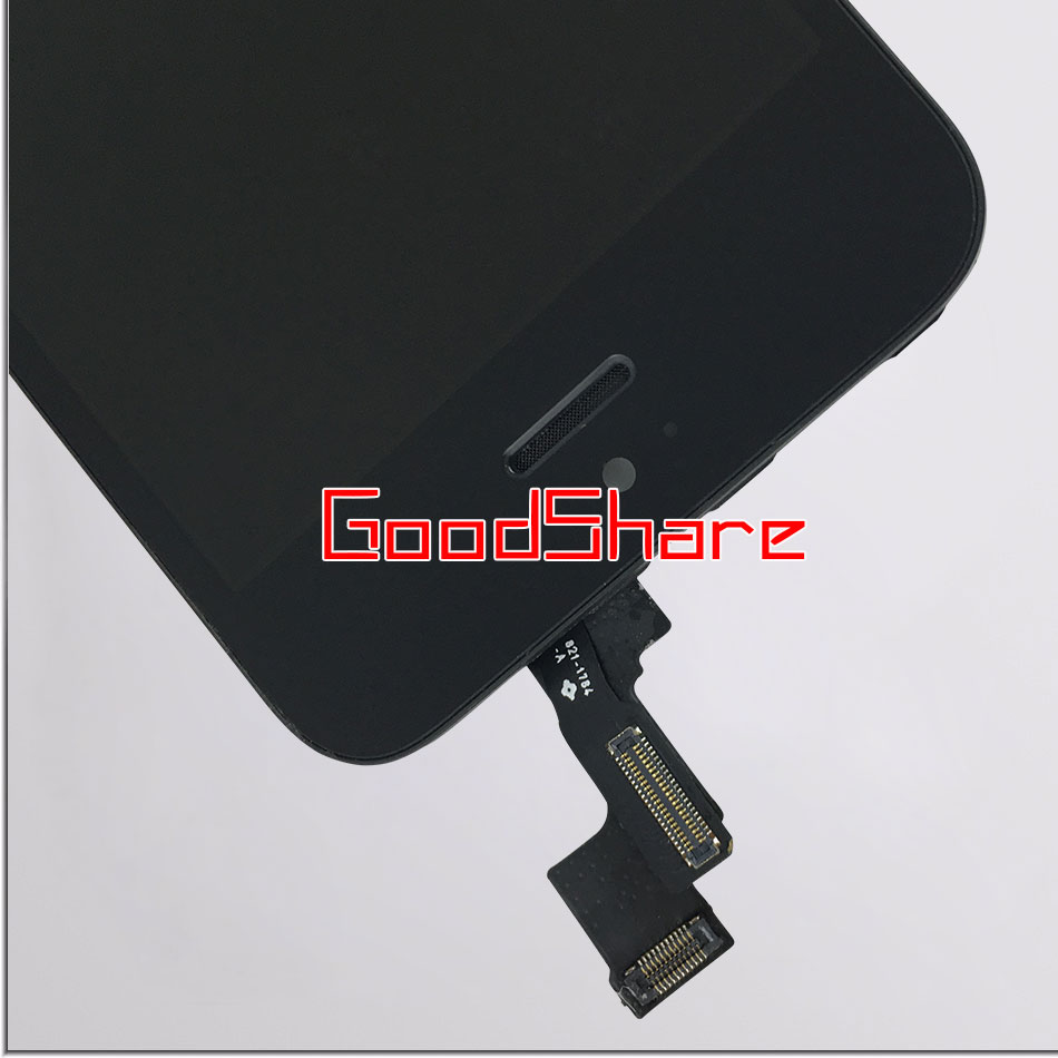 for iphone 5s lcd display (1)