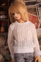 Аксессуары для кукол Bjd clothes 1 1/3/4 BJD SD