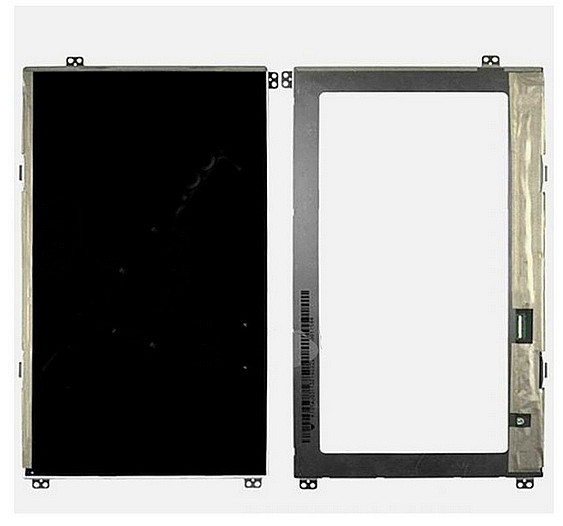 original 10.1 inch for Asus VivoTab Smart ME400C ME400 lcd display screen<br><br>Aliexpress