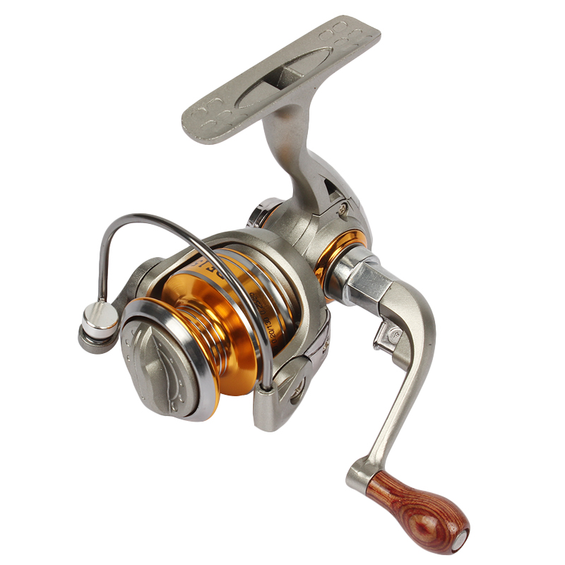 buy goture df150 5bb 5 2 1 mini fishing