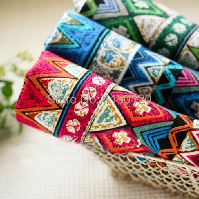 holiday dress high range linen cloth material sofa cover home decor cotton fabric tecido 50*140cm sold by half a meter(China (Mainland))
