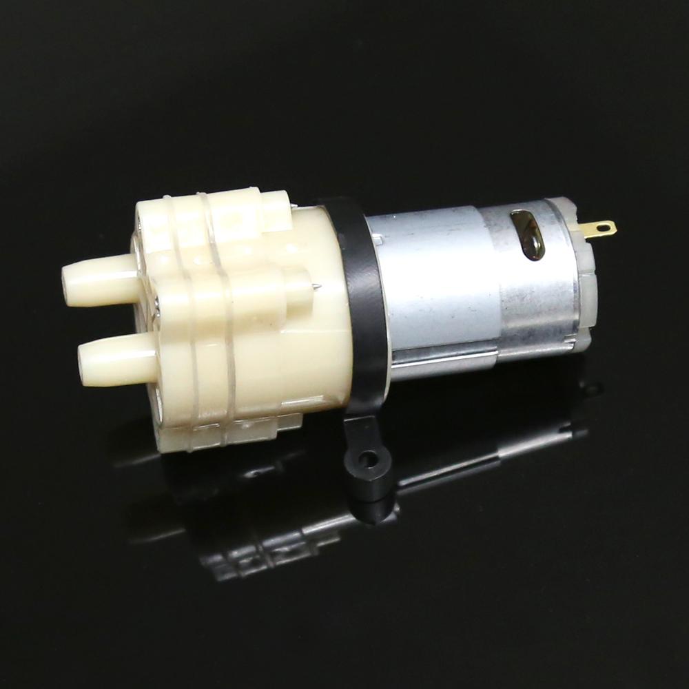 гидровлическая схема насоса нп90
