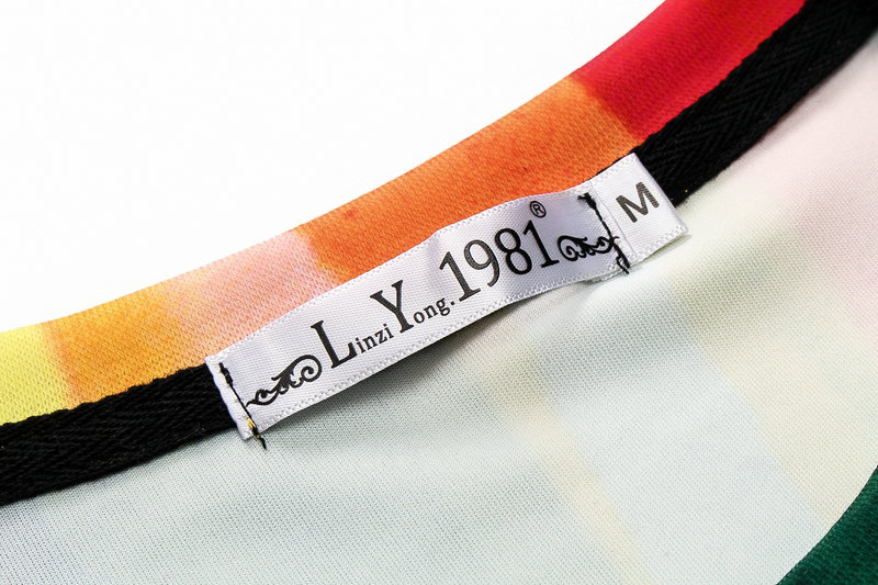 S105-33013_04
