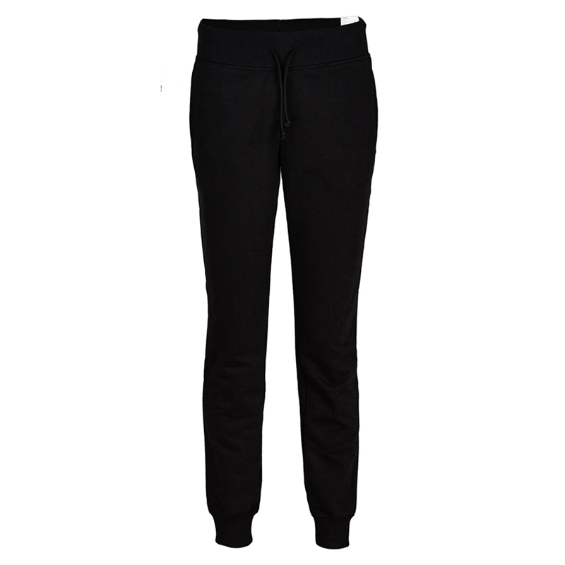 100% original adidas new womens sports trousers spring S17731 free shipping<br><br>Aliexpress