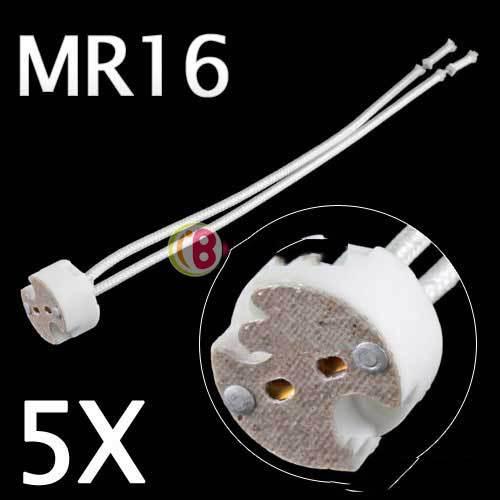 Pin bombilla led halogeno bajo consumo gu10 66 no - Halogenos led bajo consumo ...