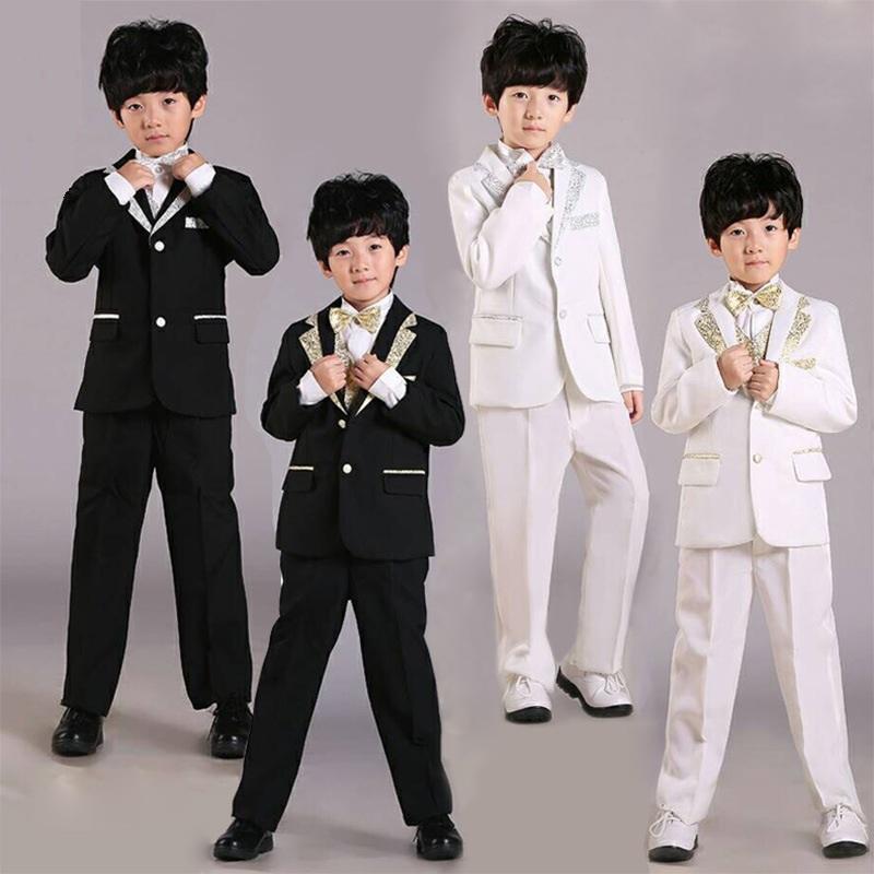 Костюм для мальчиков Boy suits 2015 5 Baby XZ006