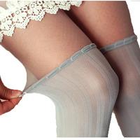 Женские колготки Sock 2015 tights 022