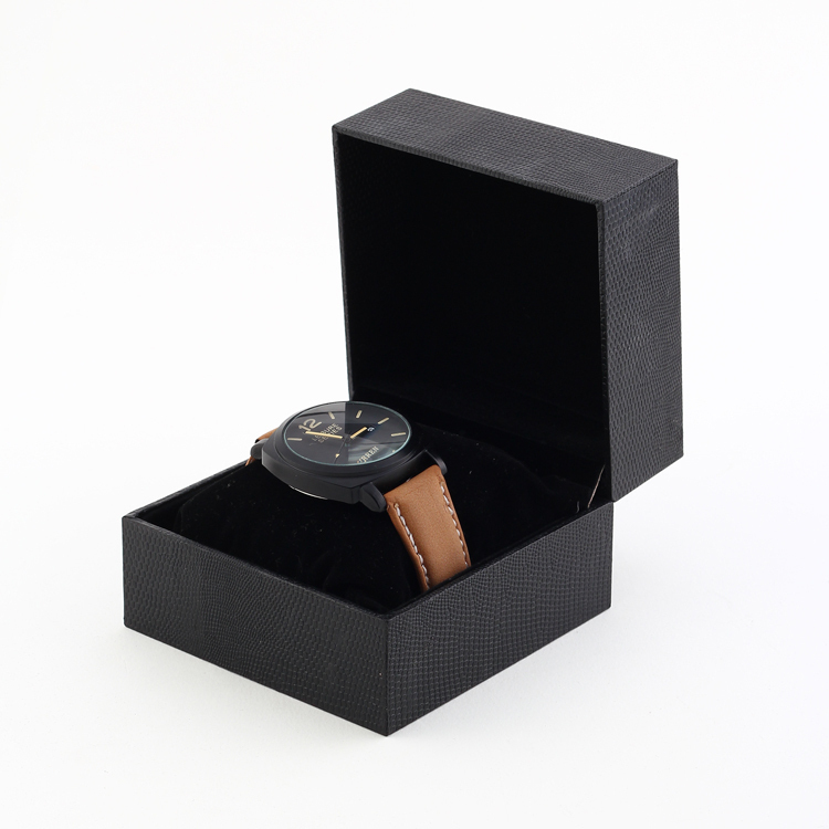 Watch to send friends send love to send relatives and friends remember to buy a beautiful watch gift box<br><br>Aliexpress