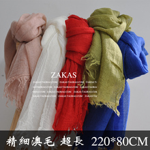 wholesale scarves importers