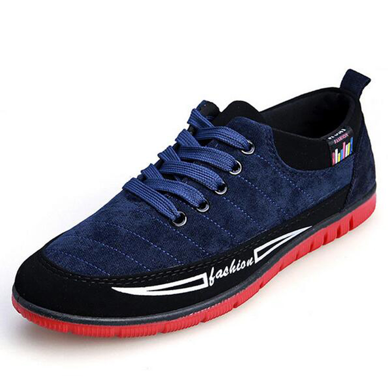 popular special running shoes buy cheap special running