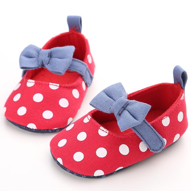 unique toddler shoes 28 images baby tassel soft sole