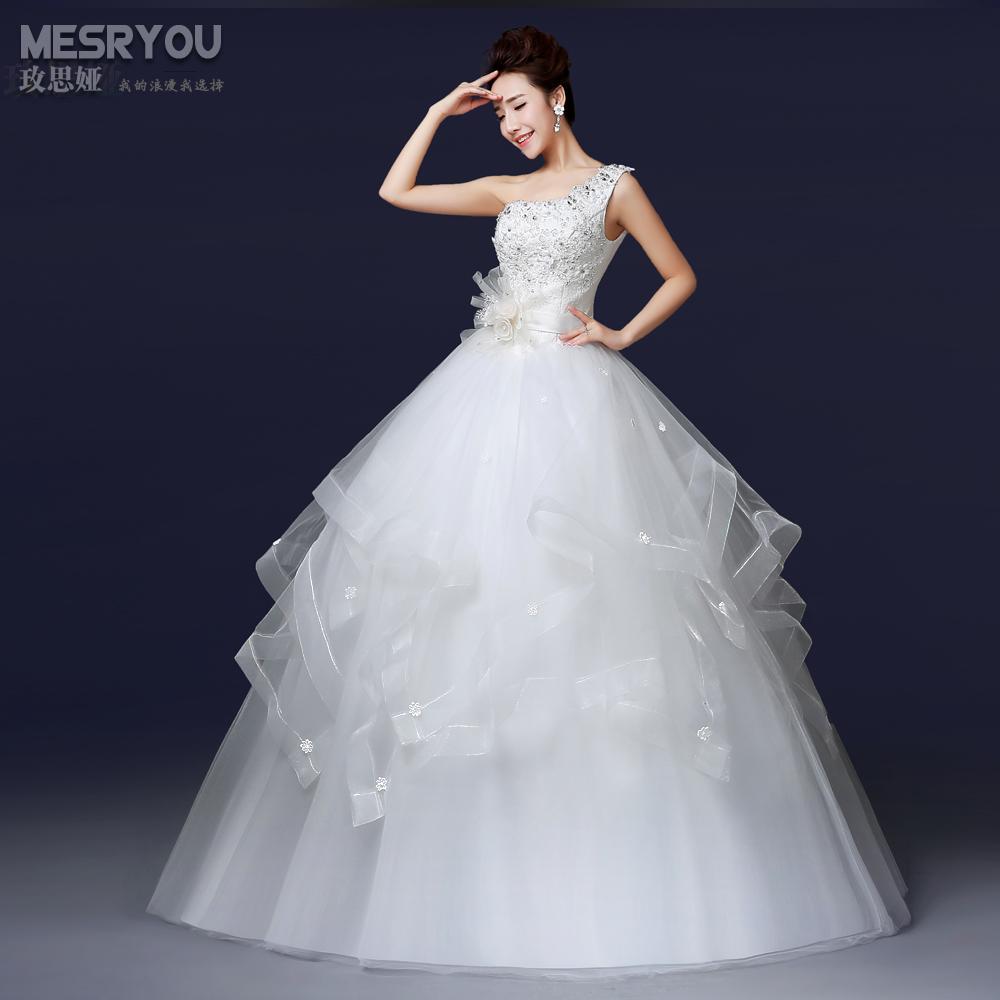 Hochzeits-Kleiderordnung
