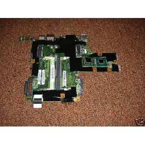 "X301 13.3"" 1.4GHz MOTHERBOARD SYSTEMBOARD 43Y9973 60Y3785 63Y1308(China (Mainland))"
