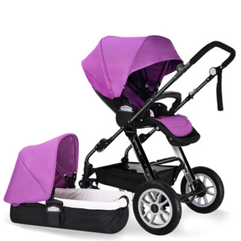 Lightweight umbrella stroller  Baby Car Kid Carriage Kid Buggy Baby Pram Style,pushchair portable pram Folding Baby Umbrella<br><br>Aliexpress