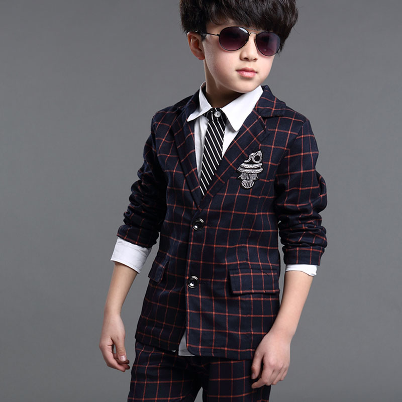 Фотография FLY KIDS wholesale children