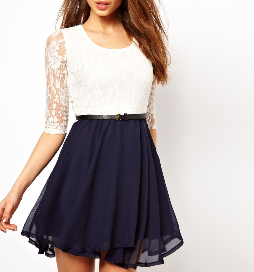 Where To Find Cute Summer Dresses